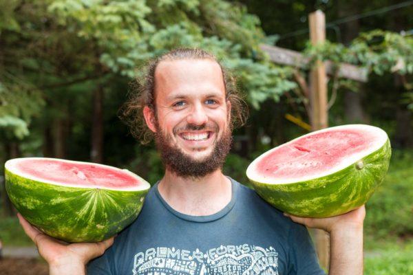 dan melons smile_45-4855
